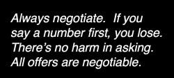 negotiate2