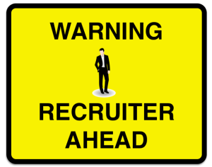 recruiterwarning copy