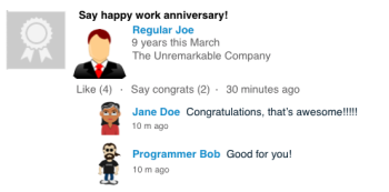 linkedinanniversary copy